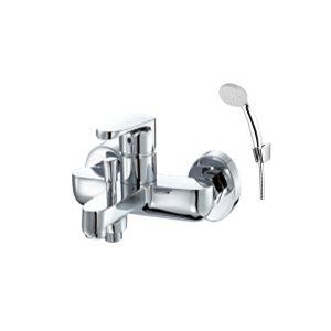 BỘ SEN TẮM LOWEN 6LS0006/H13011