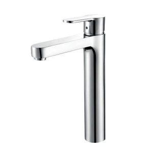 Vòi rửa mặt lowen 6LS0017