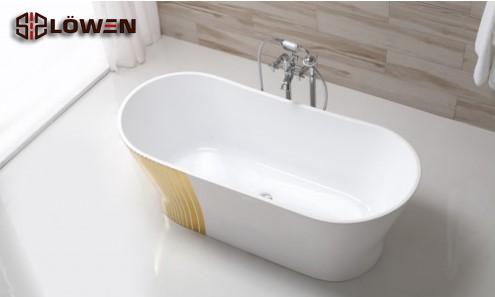 Bathtub Technology