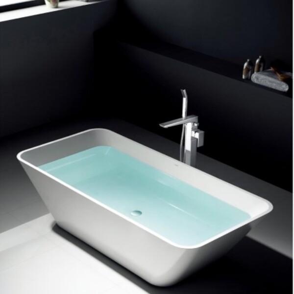 Bồn tắm Lowen