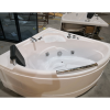 Bồn tắm massage LOWEN LW-8001