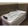Bồn tắm massage LOWEN LW-8005