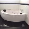 Bồn tắm massage LOWEN LW-8008