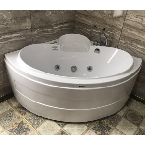Bồn tắm massage LOWEN LW-8010