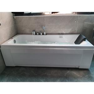 Bồn tắm massage LOWEN LW-8012