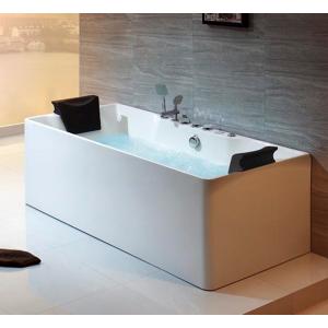Bồn tắm massage LOWEN LW-9015