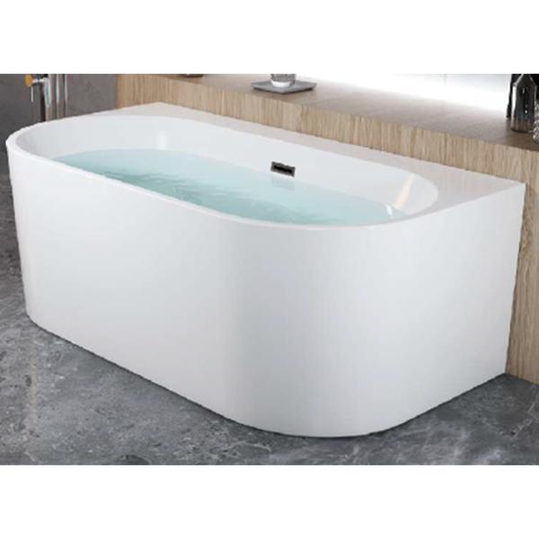 Bồn tắm LOWEN LW-9016