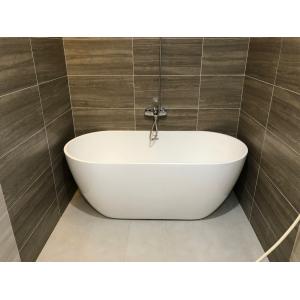 Bồn tắm ngâm đặt sàn LOWEN LW-3011
